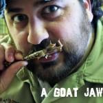 goatjaw
